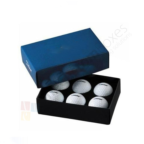 Golf-Ball-Packaging-Boxes