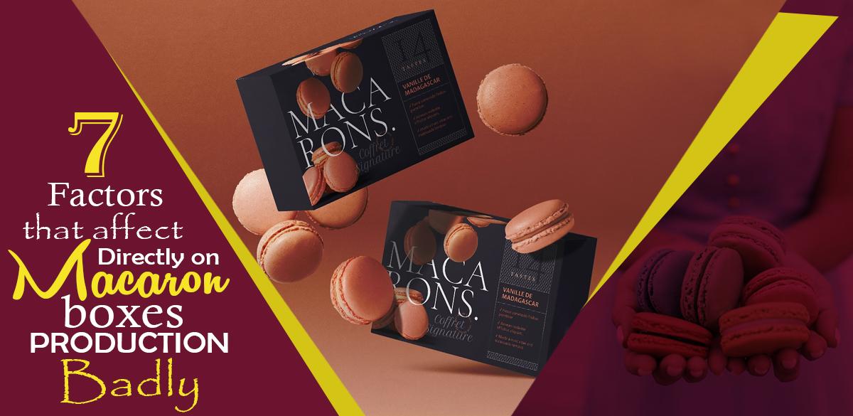 macaron-boxes-production