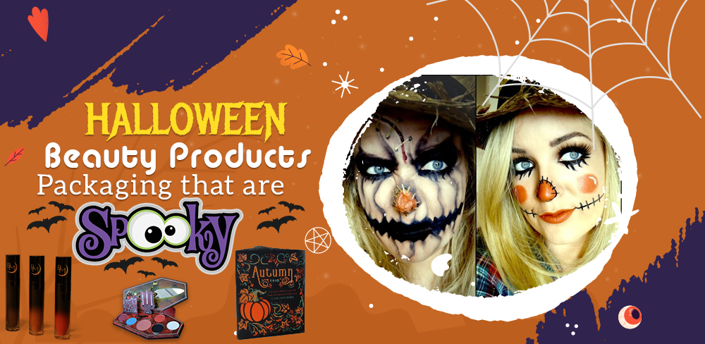 halloween-beauty-products-packaging-that-are-spooky
