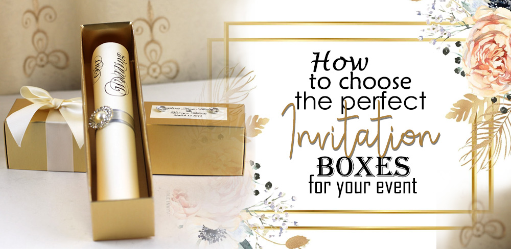 perfect-invitation-boxes-for-your-event