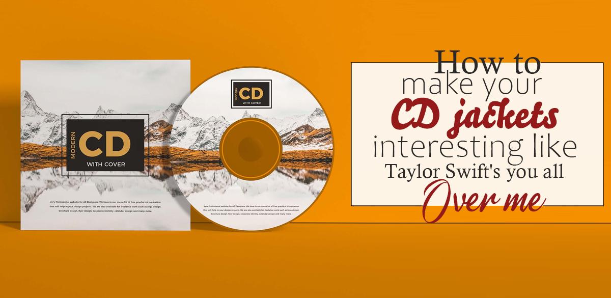 make-your-cd-jackets-interesting-like-taylor-swift