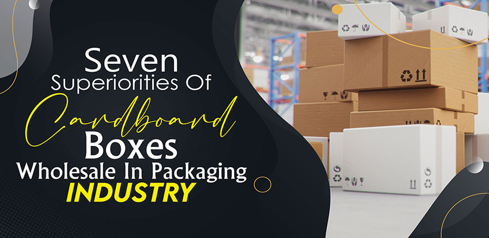 Cardboard-Boxes-Wholesale